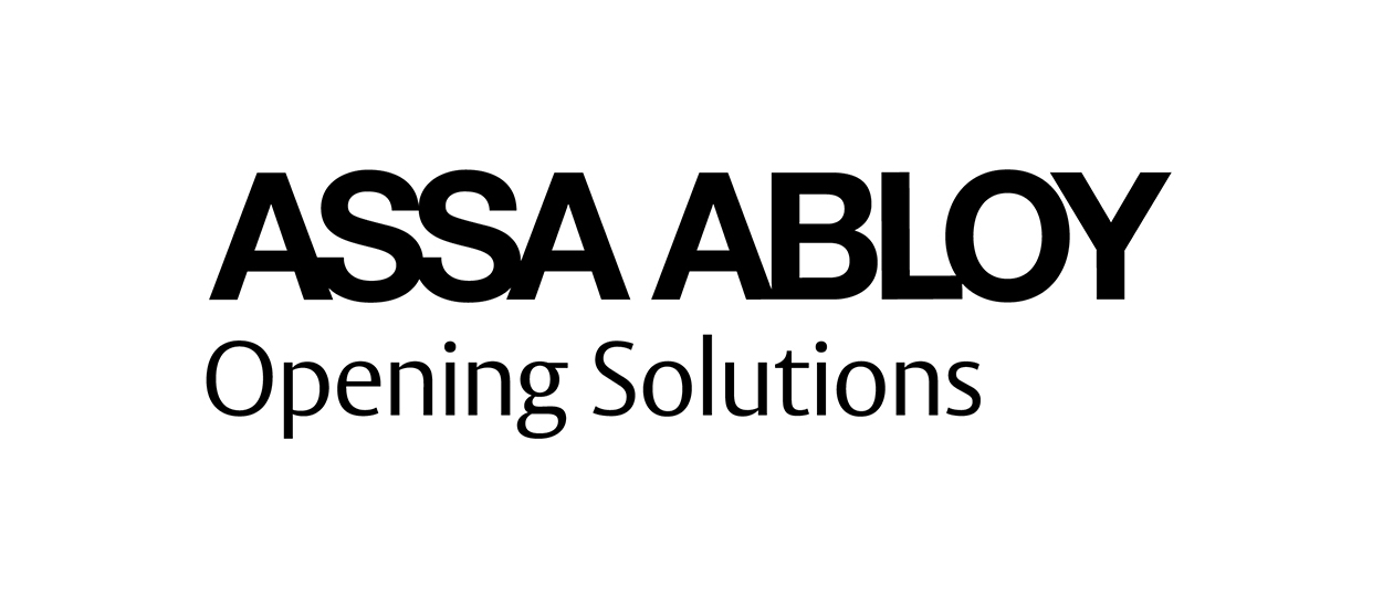 ASSA ABLOY Opening Solutions logo