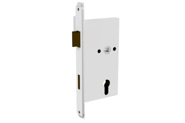 Lock + Latch Protection Kits