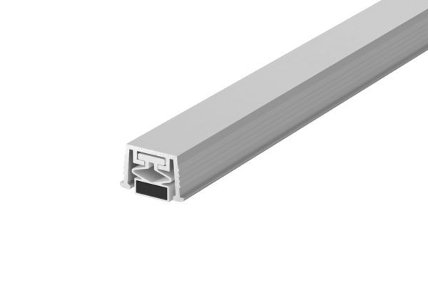 LAS6002 Magnetic Seal