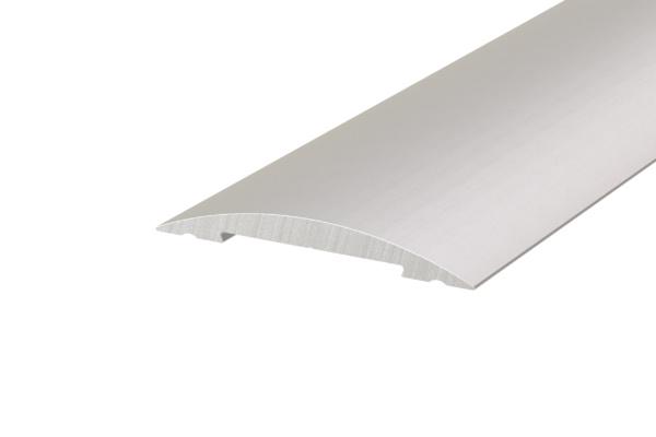 LAS4002 Threshold Plate